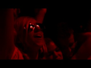 Chris Parker feat. Radik-Get off(Dj Boor Remix)
