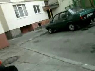 ������))6-� ������!!!!