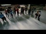 Танец для настоящих мужчин (Танго из к/ф